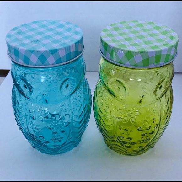 Mason jars rare Most Valuable
